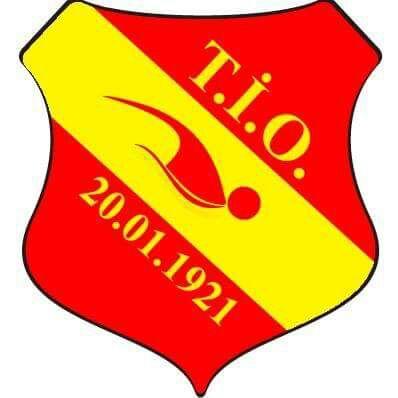 T. İdmanocağı Spor Kulübü