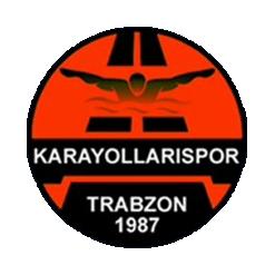 T. Karayolları Spor Kulübü