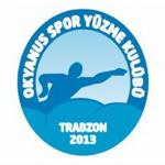 Okyanus Spor Kulübü