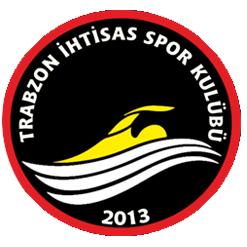 T. İhtisas Spor Kulübü