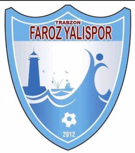 T. Faroz Yalı Spor Kulübü
