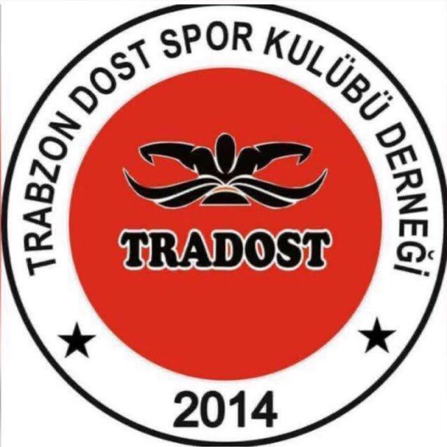 Tradost Spor Kulübü
